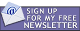 Newsletter-Signup-Box